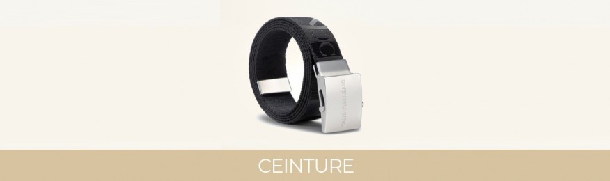 Men's designer belts | All articles from Le Bourgeois